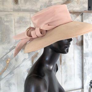 Deborah fashions